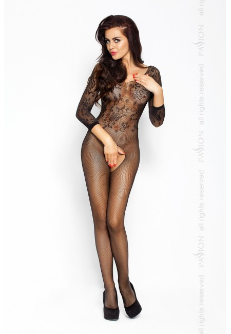 Catsuit Passion BS007