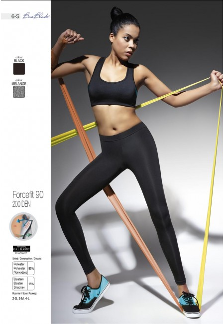 Спорт Forcefit 90 BB