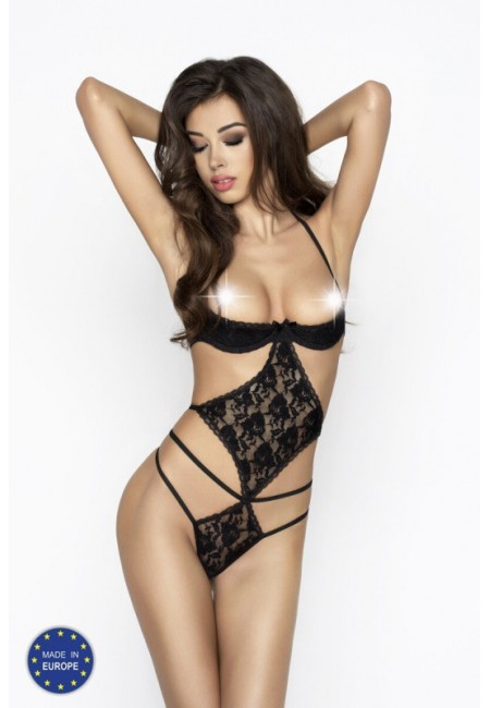 Монокини Passion Erotic Line ADARA BODY